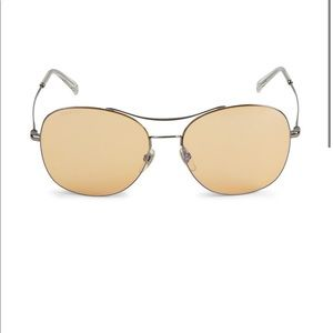COMING SOON. nwt authentic gucci sunglasses